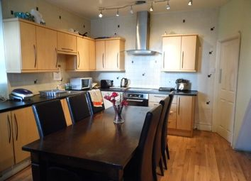 Thumbnail Room to rent in Rochdale Road, Blackley, Manchester