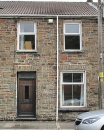 3 bed terraced house for sale in Glanaman Road, Cwmaman, Aberdare CF44