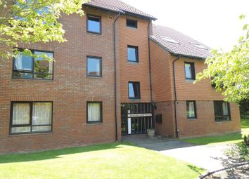 Thumbnail 1 bed flat to rent in Marina Gardens, Fishponds, Bristol