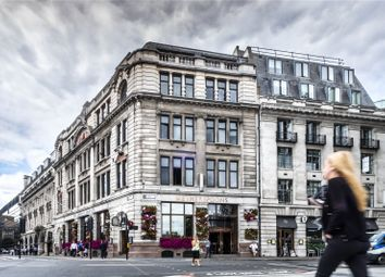 Thumbnail 2 bedroom flat for sale in Trinity Square, London