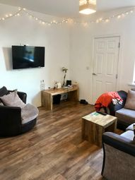Thumbnail 4 bed shared accommodation to rent in Priestley Street, Sheffield