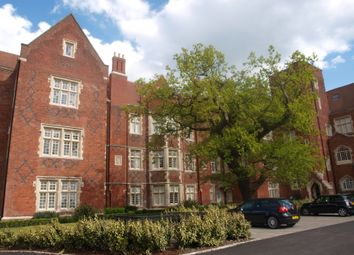 Thumbnail 2 bed flat to rent in London Court, The Galleries, Brentwood