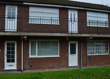 Thumbnail 1 bedroom flat to rent in Linden Mews, Worsley, Manchester