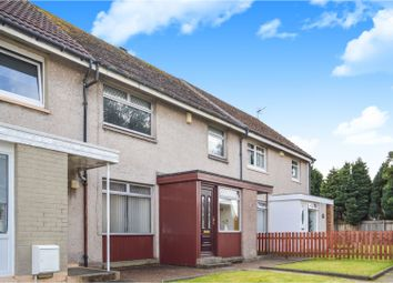 Thumbnail 3 bed terraced house for sale in Beamers Walk, Stonehouse Larkhall