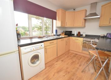 Thumbnail 3 bed maisonette for sale in Oakwood Road, Bricket Wood, St. Albans