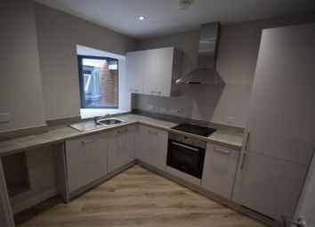 2 bed flat to rent in Times Square, 16 Chichester Road, Southend On Sea, Essex SS1