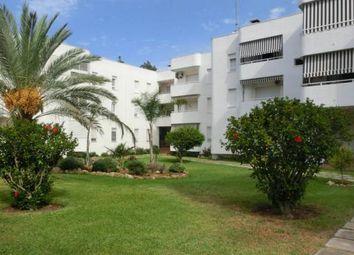 Thumbnail 3 bed apartment for sale in Puerto De Santa Mara, Puerto De Santa Maria, Andalucia, Spain