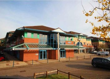 Thumbnail Office to let in Admiral House The Waterfront, Brierley Hill