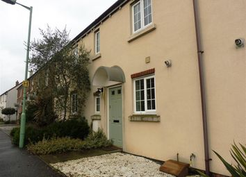 Thumbnail 2 bed property to rent in Pine Close, Rendlesham, Woodbridge