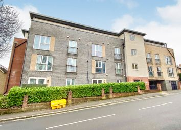 2 bed flat for sale in Portswood Road, Southampton SO17