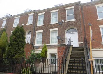 Thumbnail 3 bedroom flat to rent in No Admin Fees Westgate Road, City Centre