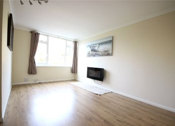 Thumbnail 3 bed flat to rent in Westacre Close, Westbury On Trym, Bristol