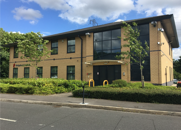 Thumbnail Office to let in Acorn Business Park, Heaton Lane, Stockport