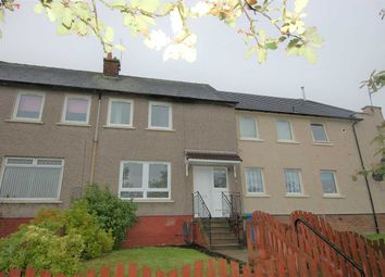 Thumbnail 3 bed terraced house for sale in Seaview Terrace, Maddiston, Falkirk