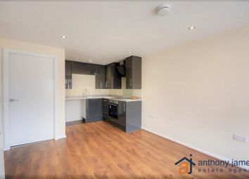 Thumbnail 1 bed flat to rent in Kew Road, Birkdale, Southport