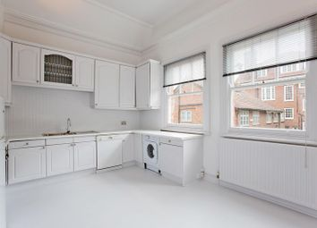 Thumbnail 2 bedroom property to rent in Priory Road, West Hampstead