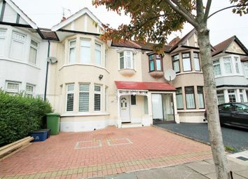 3 bed terraced house for sale in Glenwood Gardens, Ilford IG2