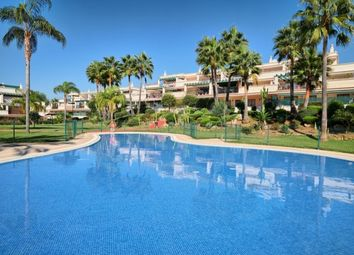 Thumbnail 2 bed apartment for sale in Spain, Málaga, Marbella, Puerto Banús