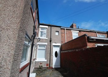 Thumbnail 2 bed flat to rent in Juliet Street, Ashington