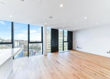 Thumbnail 3 bed flat to rent in Highgate Hill, Archway