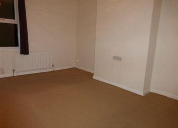 Thumbnail 1 bedroom terraced house for sale in Ledger Lane, Outwood, Wakefield