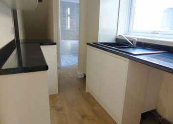 Thumbnail 2 bedroom flat for sale in North King Street, North Shields
