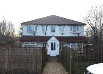 Thumbnail Property for sale in Ground Rents, Gardner House, 41 Crayford Way, Dartford