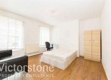 Thumbnail 2 bed flat for sale in Phoenix Road, Kings Cross, London
