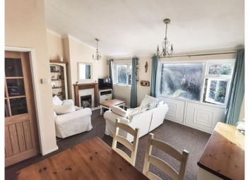 3 bed terraced house for sale in Wimblewood Close, West Cross SA3