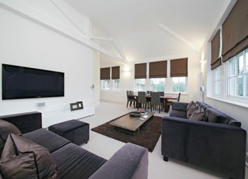 Thumbnail 3 bed flat for sale in St. Vincents Lane, London