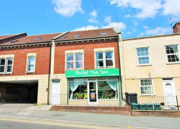 Thumbnail Terraced house for sale in High Street, Kingswood, Bristol