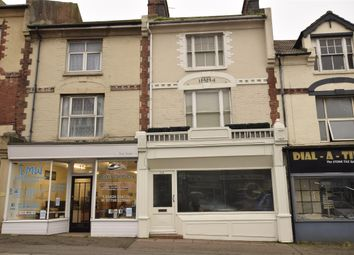 Thumbnail 3 bedroom property for sale in London Road, Bexhill-On-Sea, East Sussex