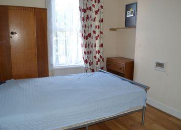 Thumbnail Maisonette to rent in Lloyd Road, Eastham