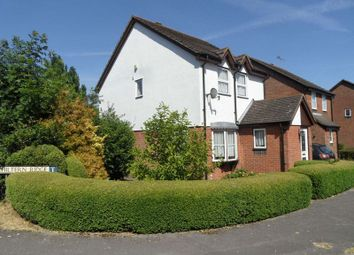 3 bed detached house for sale in Chiltern Ridge, Ibstone Road, Stokenchurch, High Wycombe HP14