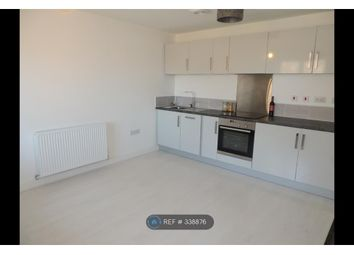 Thumbnail 2 bed terraced house to rent in Carnforth Avenue, Wakefield
