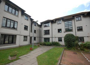 Thumbnail 2 bed flat to rent in Brighton Grange, Peterculter, Aberdeen