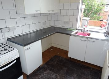 Thumbnail 2 bed terraced house to rent in Ferham Road, Holmes, Rotherham