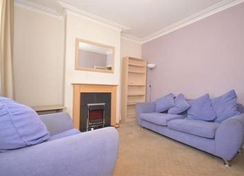 Thumbnail 2 bed terraced house to rent in Fentonville Street, Sharrow