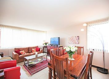 Thumbnail 2 bed flat for sale in Sentinel House, Sentinel Square, Hendon