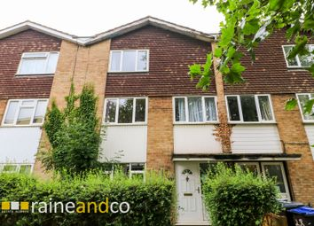 Thumbnail 4 bed flat for sale in Link Walk, Hatfield