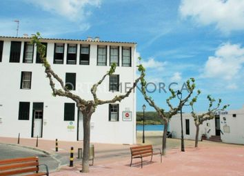 Thumbnail 3 bed detached house for sale in Es Castell, Es Castell, Menorca
