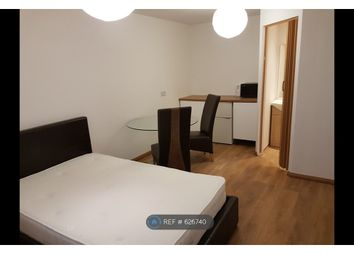Thumbnail Room to rent in Blenheim Walk, Corby