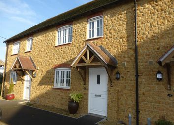 Thumbnail 3 bed property to rent in Ridgeway, North Cadbury, Yeovil