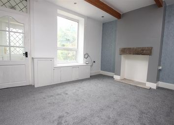 Thumbnail 2 bed terraced house to rent in Matlock Street, Darwen