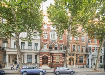 Thumbnail 2 bed property for sale in Queen's Gate Gardens, London