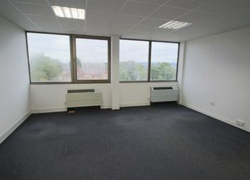 Thumbnail Studio to rent in Trident House, Paisley, Office Space - Suite G.3.7