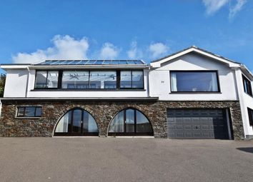 Thumbnail 4 bed property for sale in Majestic Drive, Onchan