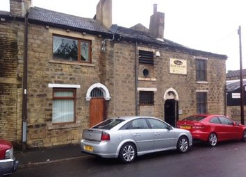 Thumbnail 2 bed terraced house to rent in Carter Street, Bradford