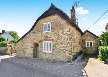 Thumbnail 3 bed property for sale in ., Bishops Caundle, Sherborne