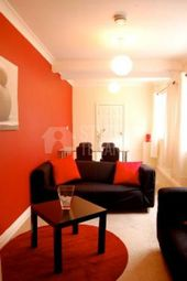 Thumbnail 5 bedroom shared accommodation to rent in Rotton Park Road, Birmingham